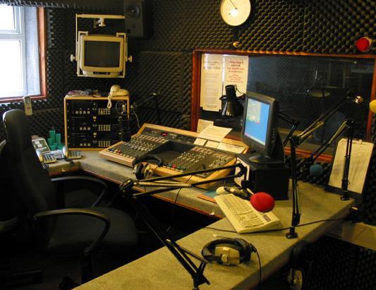 El Edificio Maldito De Benamocarra, Málaga. Estudio-radio1